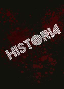 Historia del foro Historia