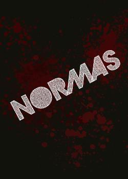 Normas del foro Normas