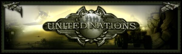 UNITED NATIONS - Portal D452541b