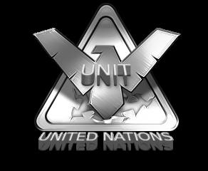UNITED NATIONS - Portal Unuf_zps2ec1e440
