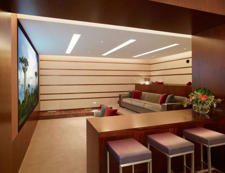 Hogar Grace - Preston (Presentación) Wooden-Interior-Design-Home-Theater-Room-915x704_zps5e0ae8b1