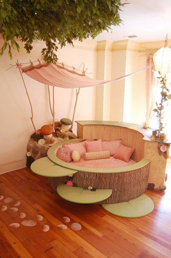 Hogar Grace - Preston (Presentación) Fairy-bedroom123456789_zps754b9060