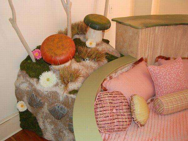 Hogar Grace - Preston (Presentación) Fairy-bedroom123456_zpsb3ad54bb