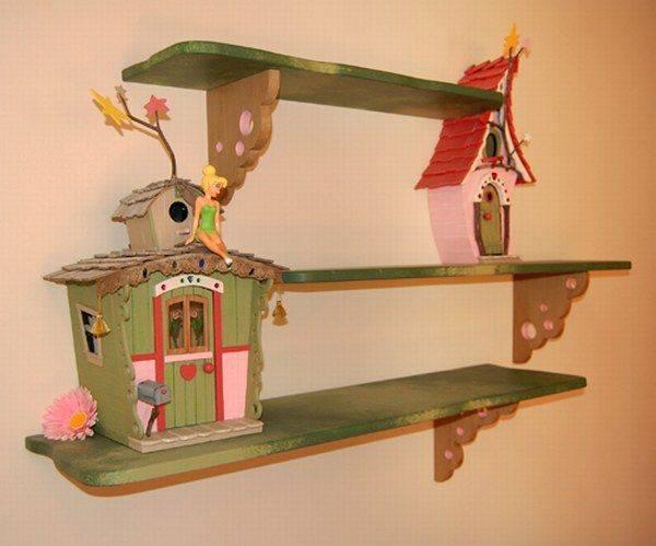 Hogar Grace - Preston (Presentación) Fairy-bedroom123_zps739b6528