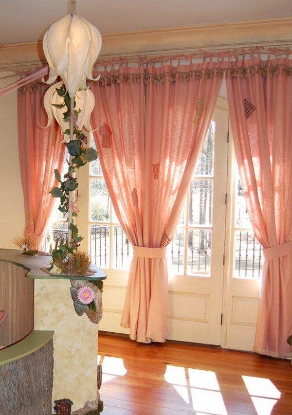 Hogar Grace - Preston (Presentación) Fairy-bedroom_zps018116e3