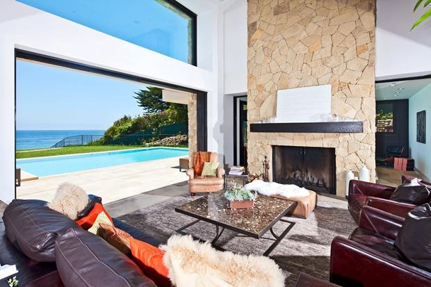 Hogar Grace - Preston (Presentación) Luxury-mansion-for-sale-in-malibu-2-14_zps7a406993