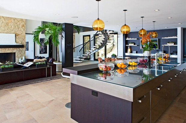 Hogar Grace - Preston (Presentación) Luxury-mansion-for-sale-in-malibu-2-16_zpsc0df0e65