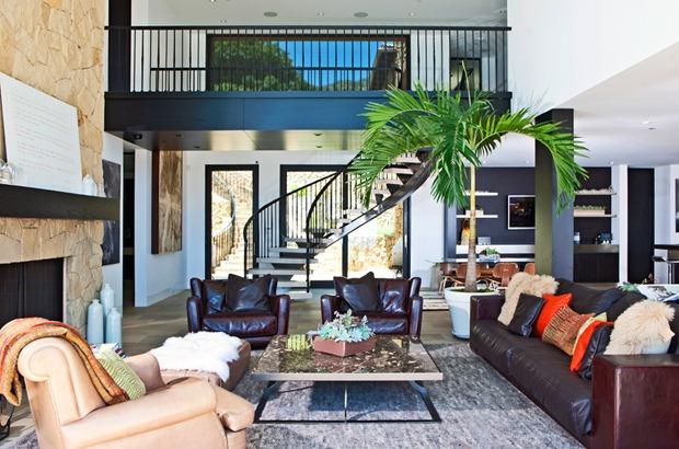 Hogar Grace - Preston (Presentación) Luxury-mansion-for-sale-in-malibu-2-22_zps9c71f660