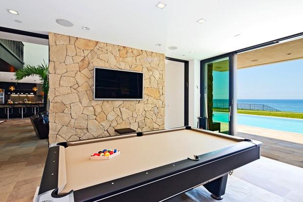 Hogar Grace - Preston (Presentación) Luxury-mansion-for-sale-in-malibu-2-28_zps585517d8