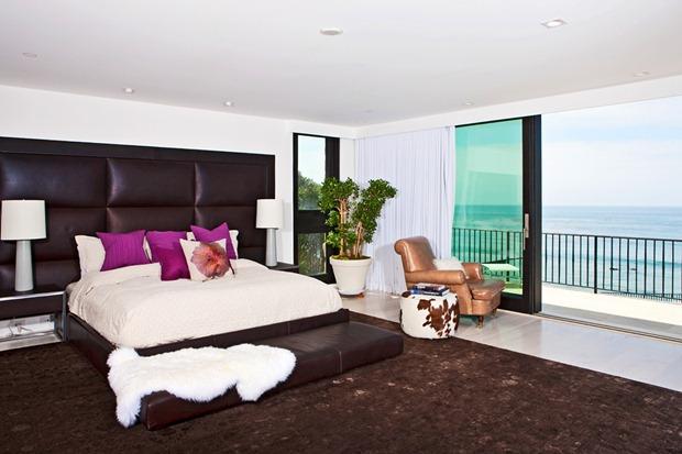 Hogar Grace - Preston (Presentación) Luxury-mansion-for-sale-in-malibu-2-34_zps02fa118a