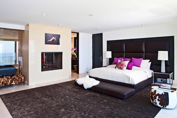 Hogar Grace - Preston (Presentación) Luxury-mansion-for-sale-in-malibu-2-38_zpsd6b7524c