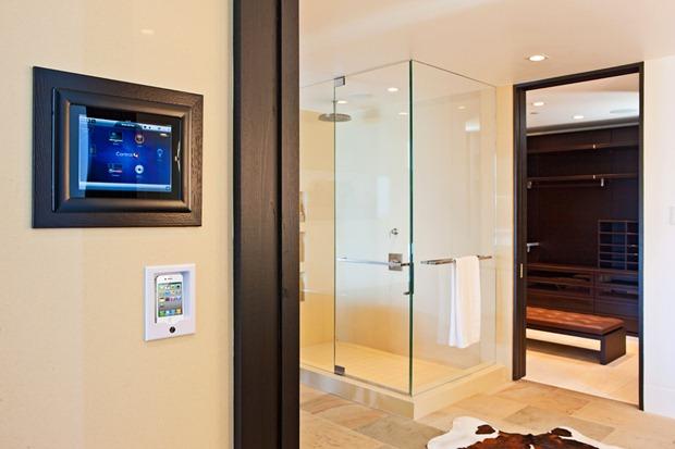 Hogar Grace - Preston (Presentación) Luxury-mansion-for-sale-in-malibu-2-40_zps9c0ff80c