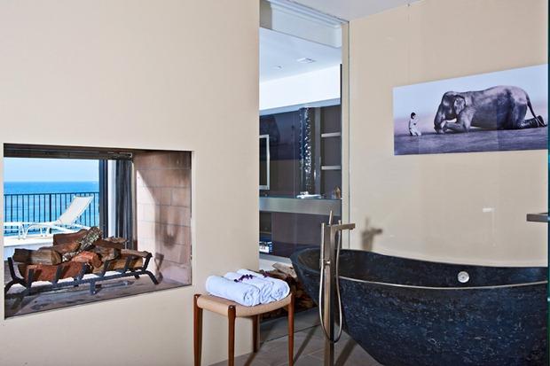 Hogar Grace - Preston (Presentación) Luxury-mansion-for-sale-in-malibu-2-44_zpsd629a8d7