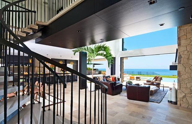 Hogar Grace - Preston (Presentación) Luxury-mansion-for-sale-in-malibu-2-4_zpsc6a88c09