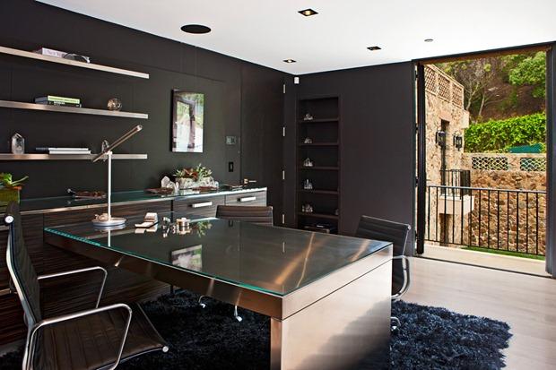 Hogar Grace - Preston (Presentación) Luxury-mansion-for-sale-in-malibu-2-56_zps9ba2a418