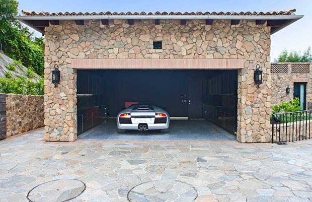 Hogar Grace - Preston (Presentación) Luxury-mansion-for-sale-in-malibu-2-62_zpse183646f