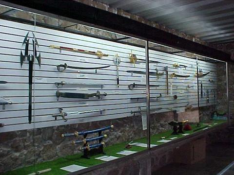 Hogar Grace - Preston (Presentación) Museoespadascoleccion1_zpsca452f9c
