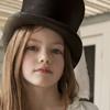 Un día en la familia Preston-Grace - Página 2 NoomiAv05_zpscc17c3c5