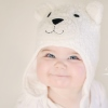 Echando chispas {Olivier Preston} Blog-1-Winter-6-Month-Portrait-Massachusetts-Baby-Photographer_zpsba6049d2