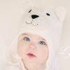 Un día en la familia Preston-Grace - Página 2 Blog-Winter-6-Month-Portrait-Massachusetts-Baby-Photographer_zps0587c421