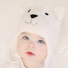 Descubrimientos y emociones {Olivier Preston} Blog-Winter-6-Month-Portrait-Massachusetts-Baby-Photographer_zps0587c421