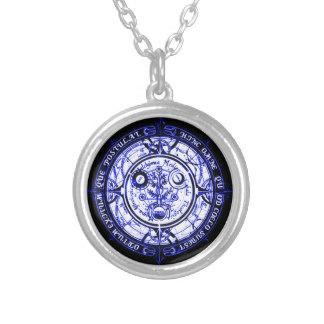 Eres mi vida, debo protegerte {Olivier Preston} Amuleto_espiritual_angelical_de_la_proteccion_collar-r1bb49585a0624ff2999ee97e565073cd_fkoei_8byvr_324_zpsg12voakz