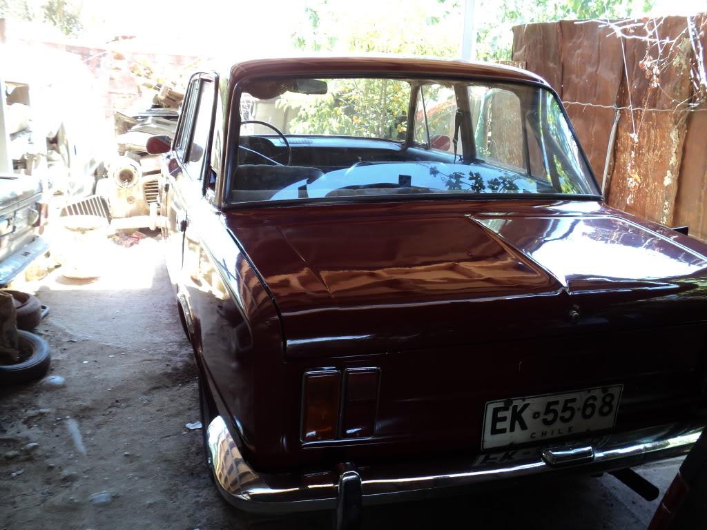 Arreglando un Fiat 125 1971 DSC01081