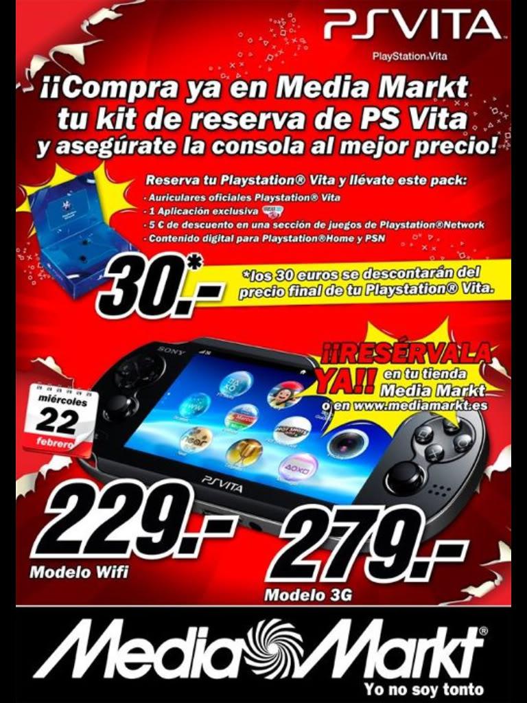 FAQ PS Vita - Página 2 686c05d1