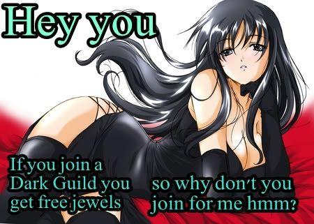 Dark Guild Perks 284711-bigthumbnail-1