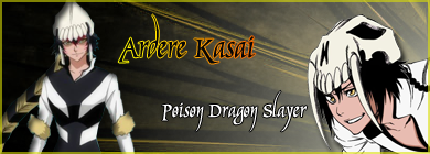 Angel's Shroud Poisondsbanner