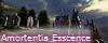 Amortentia Essence {Foro abierto hoy}{Hp. 3ºGeneración}[Élite] 100x40