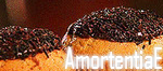 Amortentia Essence {Foro abierto hoy}{Hp. 3ºGeneración}[Élite] 150x66