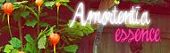Amortentia Essence {Foro abierto hoy}{Hp. 3ºGeneración}[Élite] 190x60