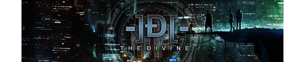 The Đivine