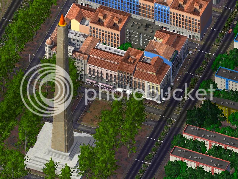 History/Update | A city called Cigani Daz... Trakya-28Ott051337518421