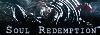 Soul Redemption [Confirmación] B100x35SR13_zpsf189f278