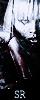 Soul Redemption [Confirmación] B40x100SR13_zps4195faf2