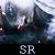 Soul Redemption [Confirmación] B50x50SR13_zpsa68db4f5