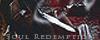 Soul Redemption {Afiliación Normal} SR100x40