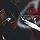 Soul Redemption - Es hora de Despertar || Élite SR40X40