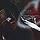 Soul Redemption {Afiliación Normal} SR40X40