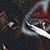 Soul Redemption - Es hora de Despertar [Normal] SR50x50