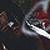Soul Redemption {Afiliación Normal} SR50x50