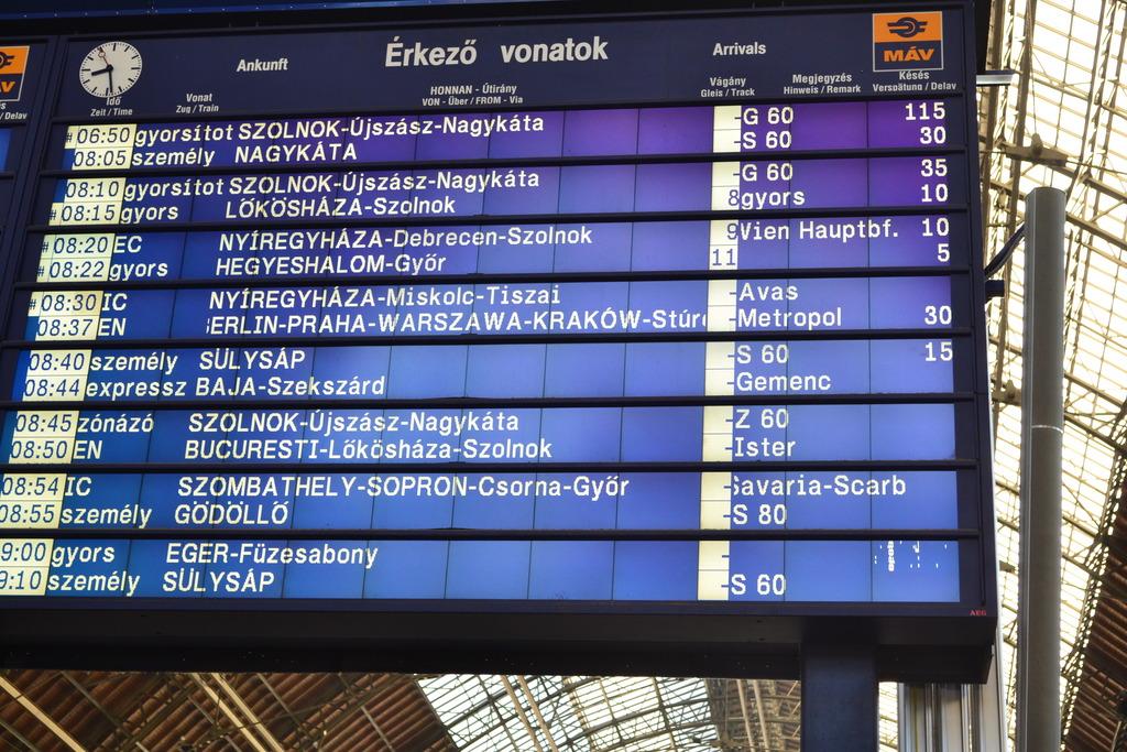 MÁV-Ungaria - Pagina 18 DSC_0205_1