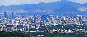 TU CIUDAD CiudaddeMeacutexico_zps717c5b51