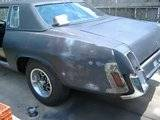 1973 Cutlass Supreme[pics] Th_DSCF1716