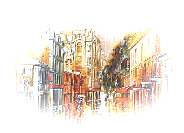 Gradovi... 0_80d09_e8db8cba_XL