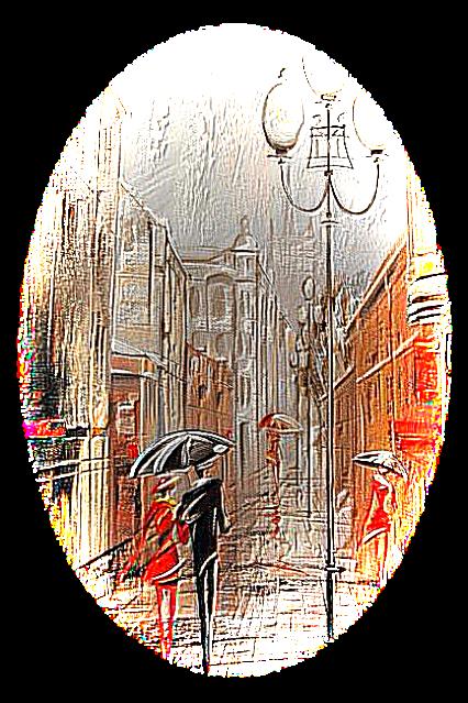 Gradovi... 0_80d10_ad84e56f_XL