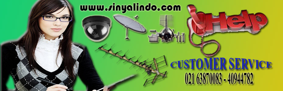 JASA PEMASANGAN PARABOLA DIGITAL SATELIT 930x300_zps4ec243c9