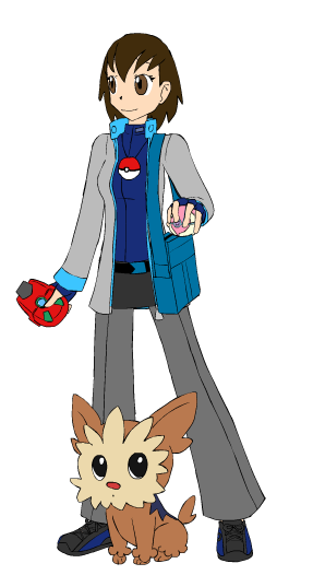 Turn yourself into a Pokemon Trainer! Untitled_zpsb79f6da3